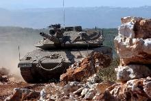 מלחמת לבנון השנייה