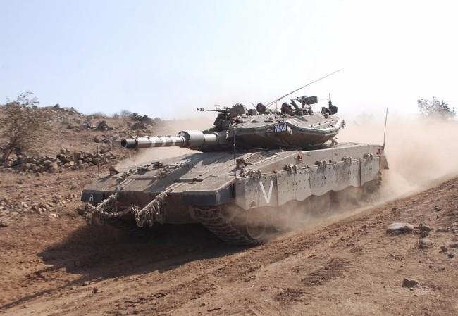 מרכבה 3ד של 188 בדהרה