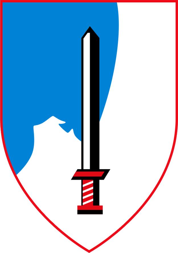 סמל חטיבה 188