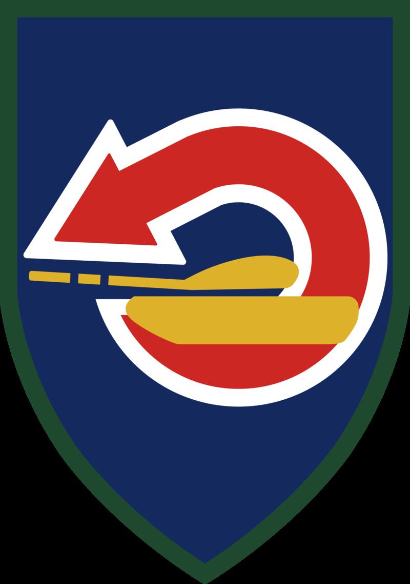 חטיבה 320