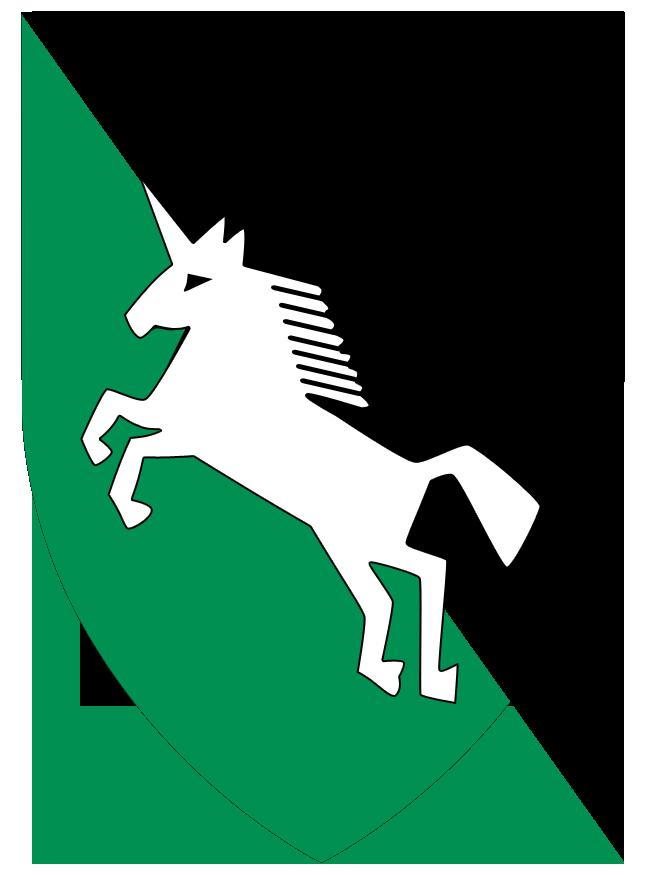 חטיבה 217 הסוס הדוהר