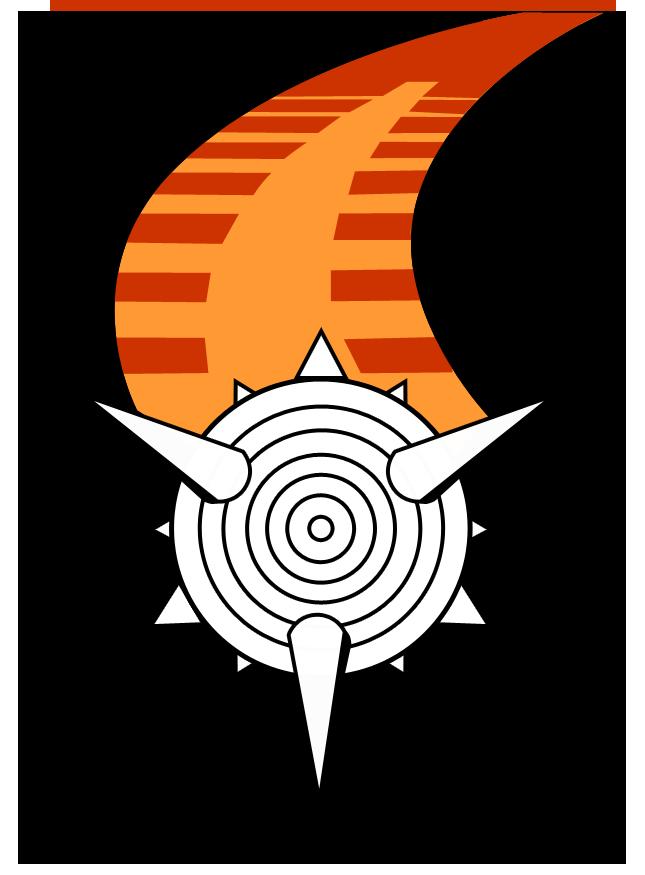 חטיבה 434-579 יפתח