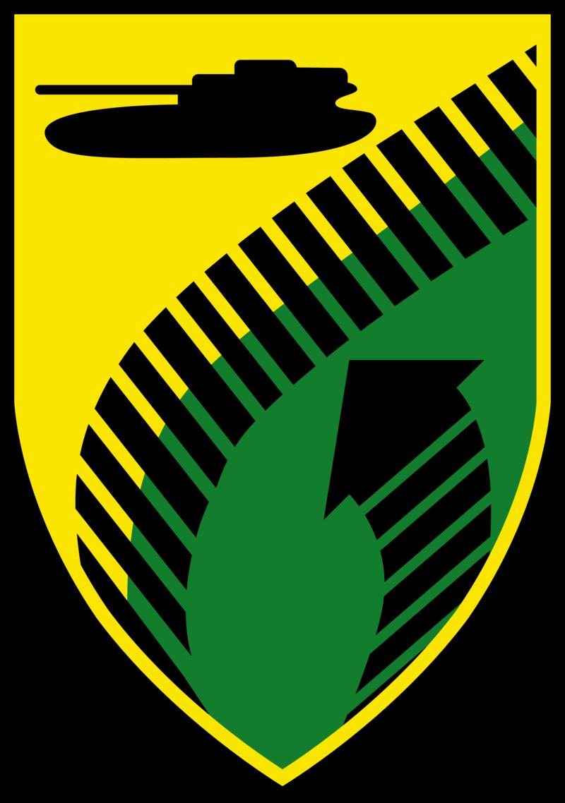 חטיבה 656 בני רשף