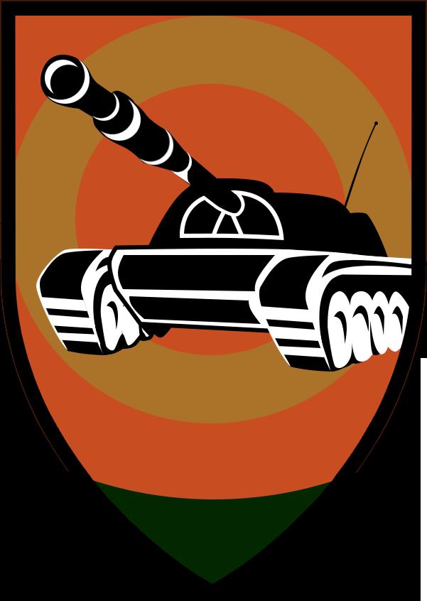 חטיבה 896 כוכבי האש