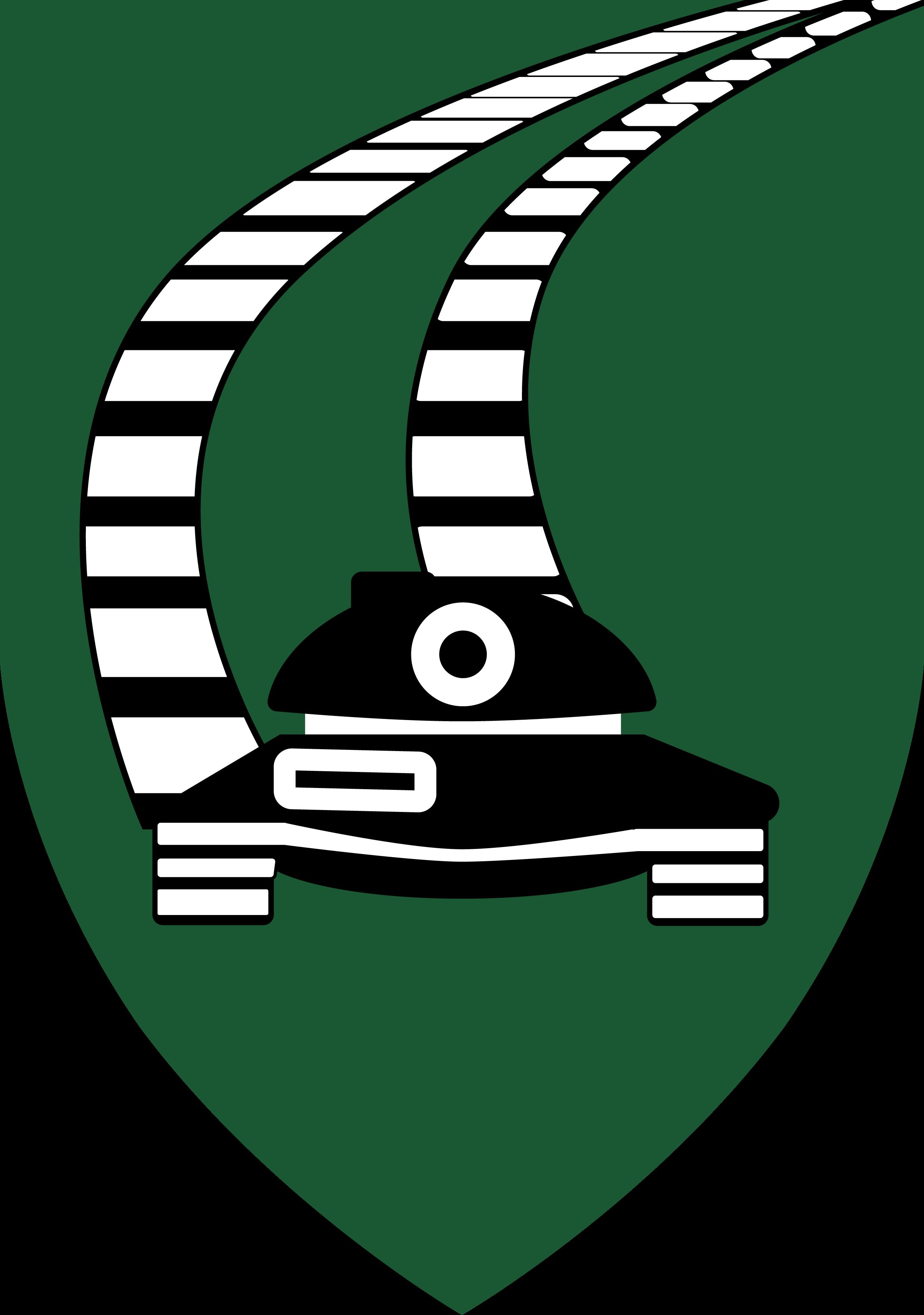 חטיבה 820 לביא