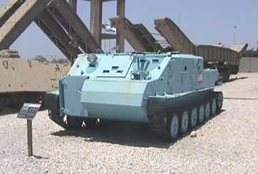 פינוי רפואי BTR50