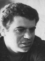 סגן נתנאל גולן הורוביץ