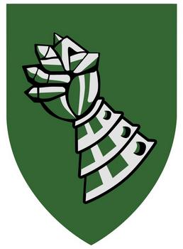 תג חטיבה 205