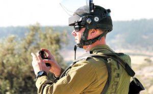 """מג""""ד 9 של השריון, סא""""ל אופיר זילברשטיין. צילום: שקד לרר"""