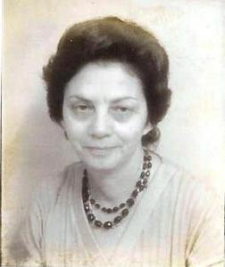 חגית, 1982