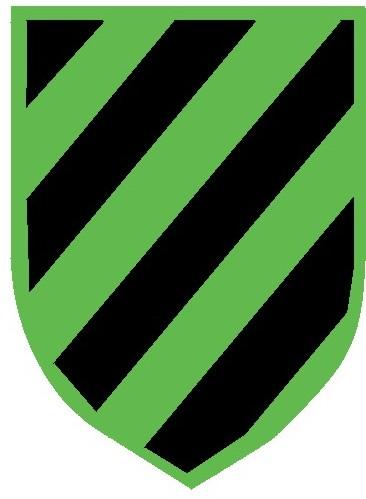 חיל שריון