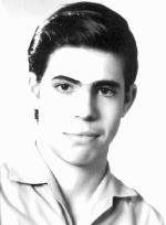 "סגן יוסף אפשטיין ז""ל"