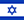 לאתר בעברית