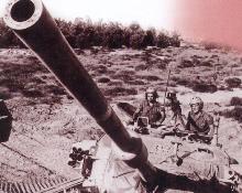 לקראת מלחמת ששת הימים