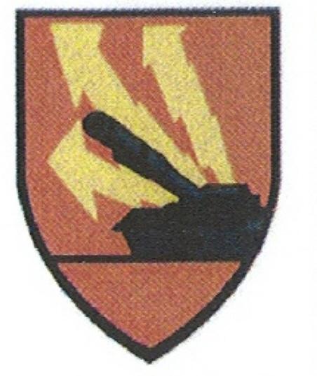 עוצבת להבות האש 2230-380