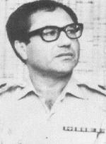 סרן שמואל גונן גורודיש