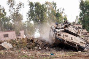 מרכבה סימן 2ד של גדוד 82