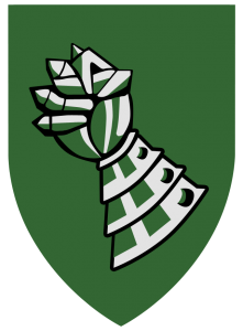 חטיבה 200 205