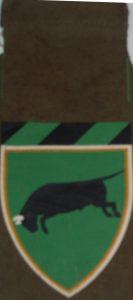 תג חטיבה 179